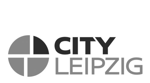City Marketing Leipzig